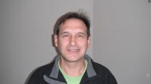 René Vermette